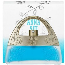 Anna Sui Dreans 30ml E/T  SP