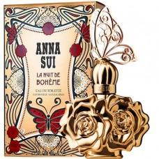 Anna Sui LA Nuit de Bohême 30ml E/T SP