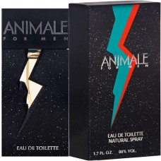 Animale For Men 100ml  E/T  SP