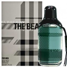 Burberry The Beat 50ml E/T SP
