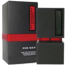 Burberry Sport for men 50ml E/T SP