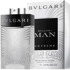 Bvlgari man extrême  30ml E/T   SP   d