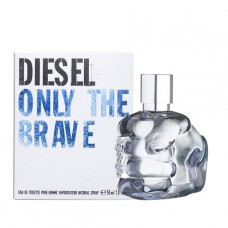 Diesel Only The Brave 50ml. E/T SP