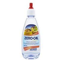 Adoçante Zero-Call 100ml