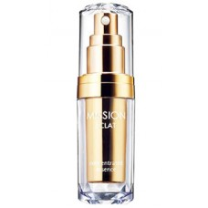Avon Mission Eclart Concetrated essence 30ml