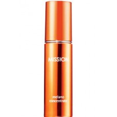 Avon Mission Melano Concentrate 30ml