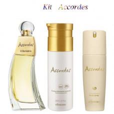 Kit Accordes