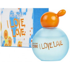 Mosquino  I love love 4.9ml  mini