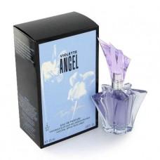 Thierry Mugler Angel Violet 25 ml