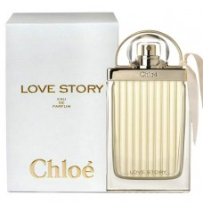 Chloe Love story 20ml E/P SP