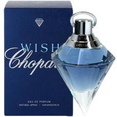 Chopard Wish 75ml E/P  SP