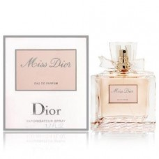 Christian Dior Miss Dior 50ml   E/P  SP