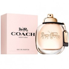 Coach 30ml E/T SP