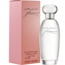 Estée Lauder Pleasures 50ml E/P  SP