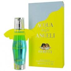 Fiorucci Acqua degli Angeli 50ml