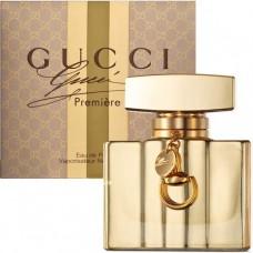 Gucci By Gucci Premiêre 30ml E/P SP