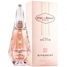 Givenchy  Anje Demon Secret Baldor 50ml  E/P