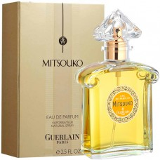 Guerlain Mitsouko 50ml E/T SP