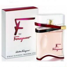 Salvatore Ferragamo F By Ferragamo  30ml