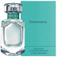 Tiffany 50ml E/P SP