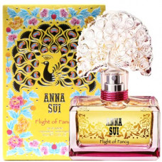 Anna Sui Plight of Fancy 30ml E/T SP