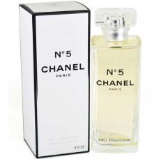 Chanel Nº 5 100ml E/T SP