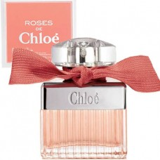 Chloe de Roses 30ML E/T SP