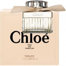 Chloe perfume 30ml E/P SP