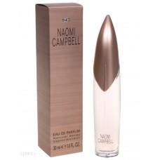 Naomi Campbell 30ml   E/T  SP