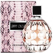 Jimmy Choo 40ml E/P  SP