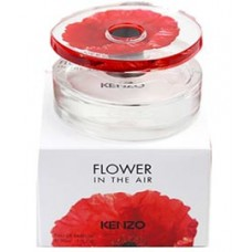 Kenzo Flower in the Air Summer edition 50ml E/T SP