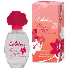 Grês Cabotine Fleur Passion 50ml E/T SP