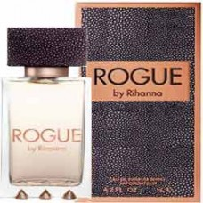 Rihanna Rouge woman 125ml E/P SP