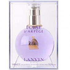 Lanvin Éclat D`Arpege 100ml  E/P   SP