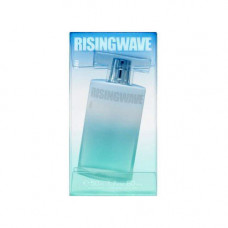 Risingwave Free Light Blue 50ml