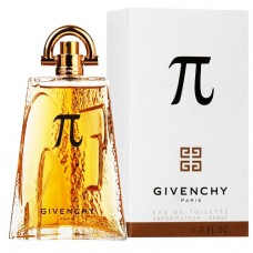 Givenchy Pi 50ml tradicional ET SP