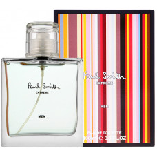 Paul Smith Extreme for men 100ml   E/T  SP