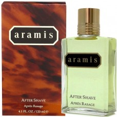 Aramis After Shave lotion 120ml