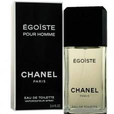 Chanel Egoiste Pour Homme 50ml  E/T  SP