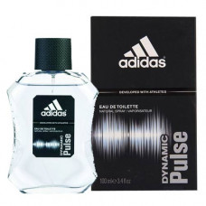 Adidas Dynamic Pulse  100ml E/T  SP