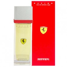 Ferrari Racing 50ml E/T  SP