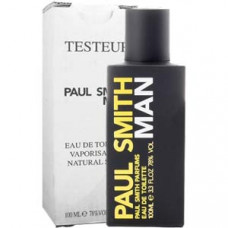 Paul Smith 100ml tester
