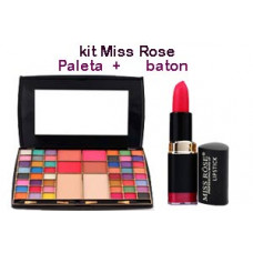 Kit Miss Rose