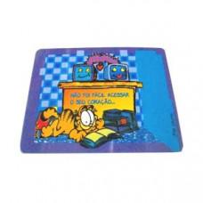 Cartão Garfield 17