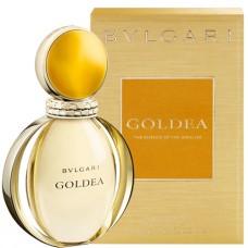 Bvlgari Goldea 50ml E/P SP