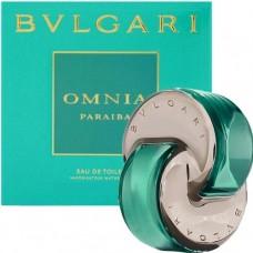 Bvlgari Omnia Paraiba 40ml E/T SP
